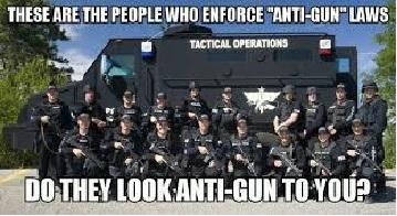 2a enforcement